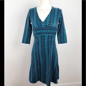 Patagonia   Cotton Dress Size XS